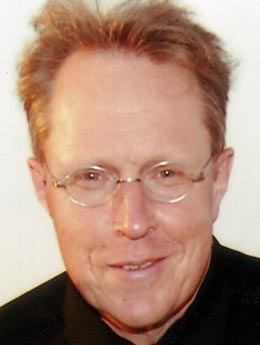 Erkki Huhtamo